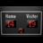 48x48 of scoreboard