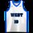 48x48 of westshirt