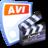 48x48 of AVI