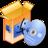 48x48 of Software Mac 2