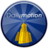 48x48 of Dailymotion