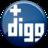 48x48 of Digg