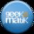 48x48 of Geeko