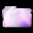 48x48 of sexycani folder