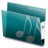 48x48 of Music