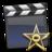 48x48 of iMovie128