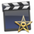 48x48 of iMovie256