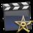48x48 of iMovie512