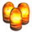48x48 of Sankara Stones   Glowing