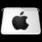 48x48 of niZe   Folder Apple