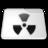 48x48 of niZe   Folder Radioac