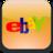 48x48 of eBay