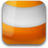 48x48 of VLC