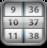 48x48 of ClockAlt