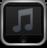48x48 of MusiciPhoneAlt