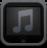 48x48 of MusiciPodAlt