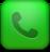 48x48 of Phone