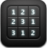 48x48 of Sudoku