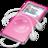 48x48 of ipod nano pink