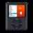 48x48 of iPod Nike