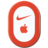 48x48 of iPod+Nike logo