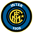 48x48 of Internazionale