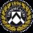 48x48 of Udinese