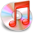 48x48 of iTunes kers