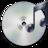 48x48 of iTunes