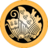 48x48 of Gold Ageha