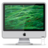 48x48 of iMac Al Grass PNG
