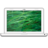 48x48 of MacBook Grass PNG