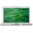 48x48 of MacBook Pro Glossy Grass PNG