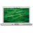 48x48 of MacBook Pro Grass PNG