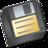 48x48 of Floppy