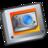 48x48 of Folder camera