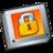 48x48 of Folder locked