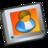 48x48 of Folder user