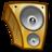 48x48 of Audio