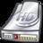 48x48 of Hard drive