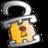 48x48 of Unlock
