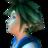 48x48 of Sora Face