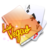 48x48 of Las Vegas Folder