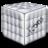 48x48 of Box icons