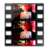 48x48 of toolbar movies