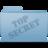 48x48 of Top Secret