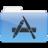 48x48 of AQUA Apps 1