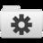 48x48 of Smart folder 1