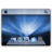 48x48 of ToolbarDesktopFolderIcon Server 2