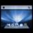 48x48 of ToolbarDesktopFolderIcon Server